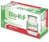 BIOK09.jpg