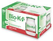 BIOK11.jpg