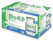 BIOK15.jpg
